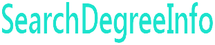 Search Degree Info